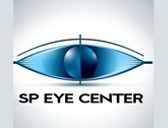 SP Eye Center