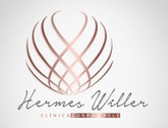 Dr. Hermes Willer